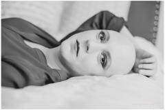 Ashley - Casey Hendrickson Photography