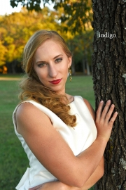 Courtesy of Indigo Photography