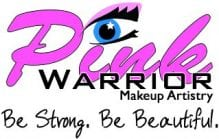 Pink Warrior MUA